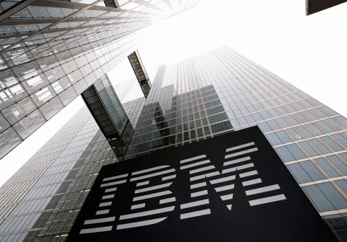 Selcom diventa business partner di IBM