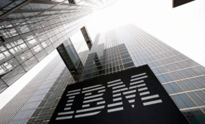 Selcom diventa business partner di IBM per le competenze e soluzioni specifiche fornite