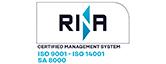 ISO-9001-ISO-14001-SA-8000