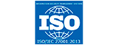 ISO22001-2013